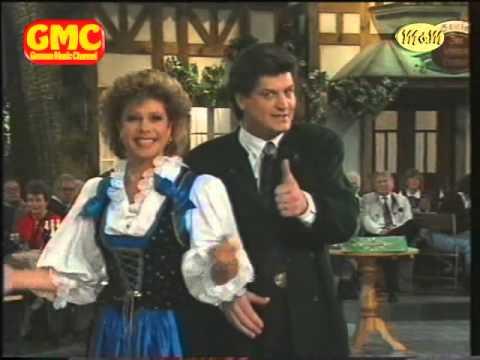 Marianne & Michael Wann fangt denn endlich d Musi an GMC Dance Mix