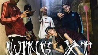 WING XT