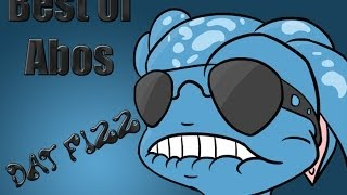 Best of Abos #1