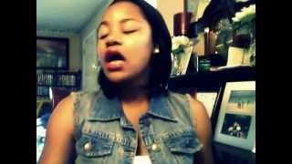 Beyonce - Ego (Cover)