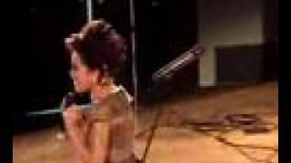 Pop Sunda--Dangdut Cowboys with Rita Tila