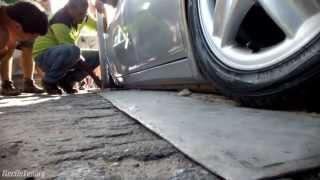 Dip Street Car - Campeonato Brasileiro de Som e Rebaixados