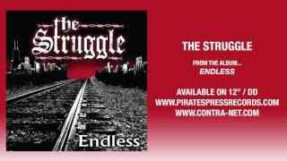 7. The Struggle -