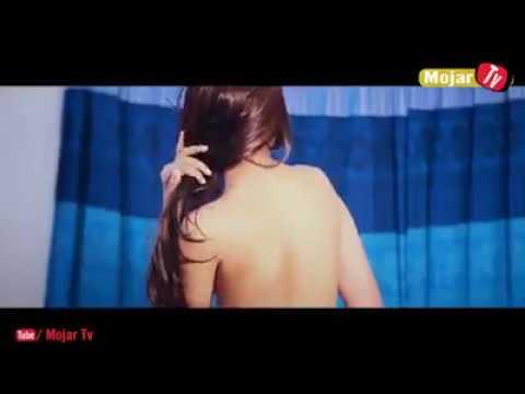 Xxx Mp4 Best Dehati Girls Sexy Mosan 3gp Sex