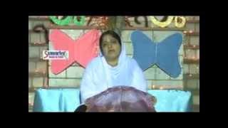 Rus Na Javi Mohan Mere || रूस न जावी मोहन मेरे || Heart Touching Krishna Bhajan || HD || FULL SONG