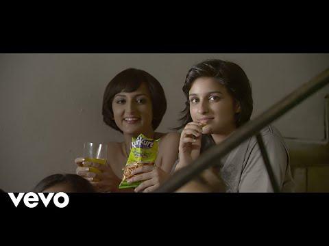 Zehnaseeb Video - Parineeti Chopra, Sidharth   Hasee Toh Phasee
