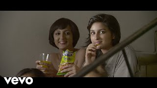 Zehnaseeb Video - Parineeti Chopra, Sidharth | Hasee Toh Phasee