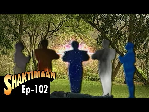 Xxx Mp4 Shaktimaan Episode 102 3gp Sex