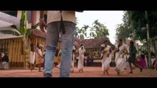 Bangalore Days Wedding Song   Maangalyam