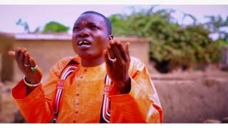 ZIKIRI Dianguine Namakry  nouvelle clip vidéo le 12 Mai  HAIDARA