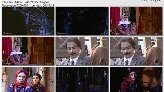 Serial Pas Az Baran Part 22  سریال پس از باران قسمت بیست و دوم