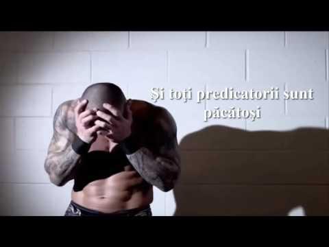 Xxx Mp4 Randy Orton Voices Tradus In Romana 3gp Sex