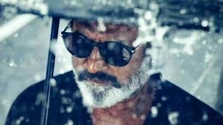 Kaala Background music | Superstar Rajinikanth | Pa Ranjith