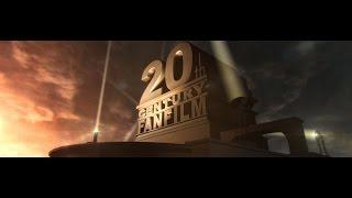 ALIEN CONTINUUM - sci-fi animated fan-film