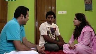 Bangla Natok Houseful l Mithila, Mosharof Karim, Hasan Masud  l Episode 16 I Drama & Telefilm