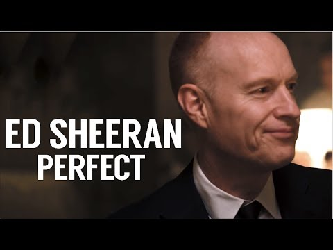 PERFECT - ED SHEERAN (Piano Solo Cover) with a La La Land twist - The Piano Guys
