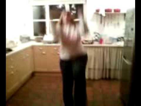 Xxx Mp4 Fiona S Sexy Dance 3gp Sex