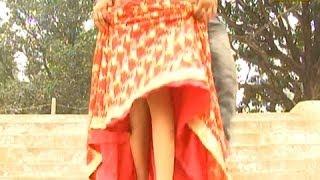 Bhojpuri Hot Songs -  Langha Uthay Ke | Teri Maa Ki Sanki Naaka | Sanki Sanjay Pandit