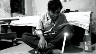 Khela Sesh  ( খেলা শেষ )