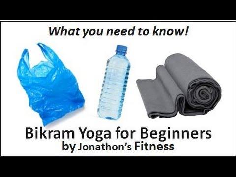 Xxx Mp4 Hot Yoga Tips For Beginners 3gp Sex