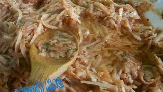 مقبلات رمضان اكواب البطاطا المشوية بالجبن و المورتديلا بطريقه مبتكرة ولذيذة