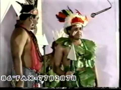 Xxx Mp4 Umer Sharif 2 Forest 3gp Sex