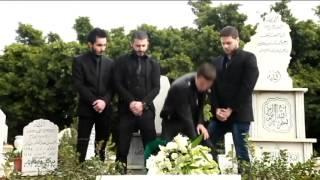 اغنية راب حزينة لـ حبيبته التي ماتت
