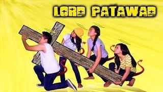 Lord Patawad - Director's Cut (Short Film   Full Movie)