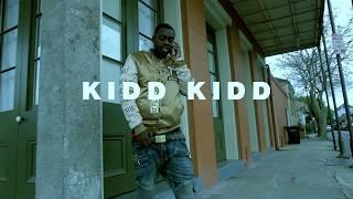 Kidd Kidd & DeeDay -