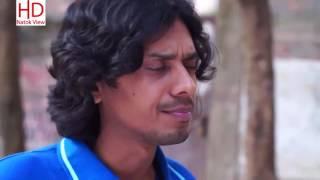 Bangla Natok   Cholitese Circus   Part 177