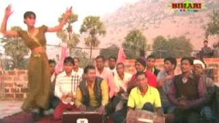 Holi Khelne Ko Chalo Awadh Nagari || 2015 New Bhojpuri Hot holi Song || Santosh Super