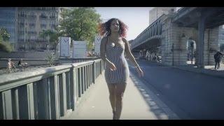 La Frette - Rihanna (Clip Officiel)