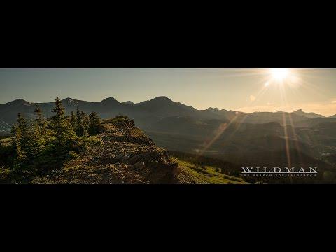 2017 BIGFOOT DOCUMENTARY THE WILDMAN INTERLUDE A Short Bigfoot Documentary