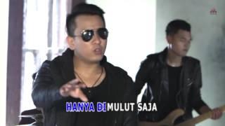 Ilir7 - Jangan Kau Coba (Official Karaoke Video)