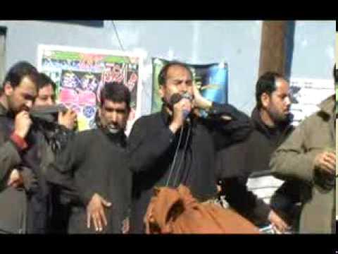 Xxx Mp4 Pashto Matam By Iqbal Hussain Zakir Alizai 3gp Sex