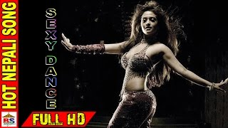 Hot & Sexy Nepali Song    Nepali Dance Song