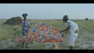 Garba - True Love ft. Stonebwoy | GhanaMusic.com Video