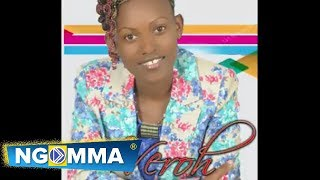 Veroh Mulei - Wathi Mweu (Official Audio)