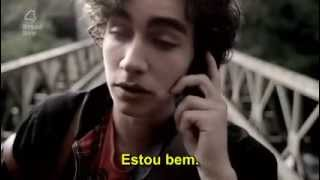Misfits 1ª Temporada 1º Episódio (legendado)