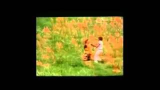 Oru Jeevan Azhaithathu HD Song