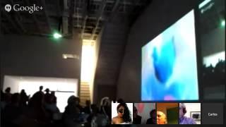 UNCONSCIOUS MEDIA / Experiments in Intermedial Activisim