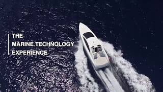 Proven by Innovation: Silver Arrows Marine [1:12]