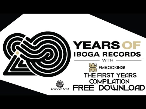 Xxx Mp4 Iboga Records The First Years 20 Years Of Iboga Free Download 3gp Sex