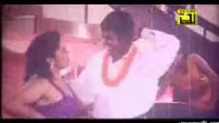 Sunday monday close: Bangla movie song