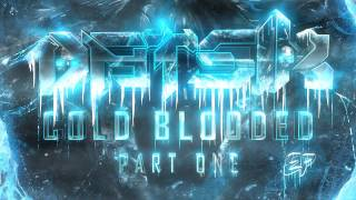 DATSIK - COLD BLOODED