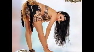 حبس الراقصة صافيناز