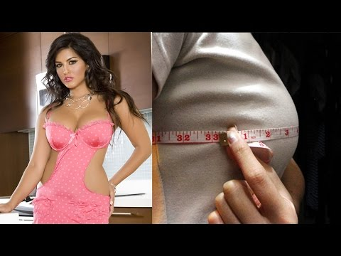 Sunny Leone (Height, Weight, Bra Size ...) | Gyan Junction