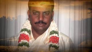 Ramesh sasi home function parthu parthu unnai parthu video song
