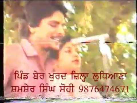 Xxx Mp4 Chamkila Amarjot Full Live Village Ber Khurd Ludhiana 3gp Sex
