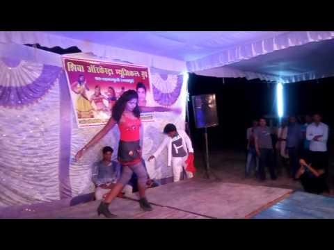 Xxx Mp4 Nahi To Gang Rape Ho Jaii 3gp Sex